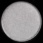 Tarte Flask Metallic Shadow