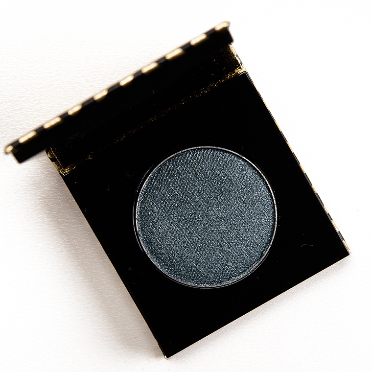 Tarte Genie Metallic Shadow