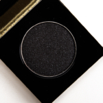 Tarte Grommet Metallic Shadow