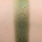 Tarte Jaded Metallic Shadow