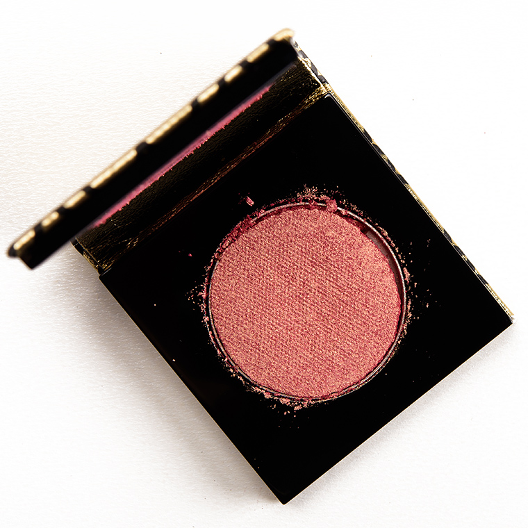 Tarte Pop Rock Metallic Shadow
