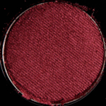 Tarte Revel Metallic Shadow