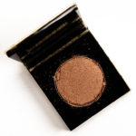 Tarte Vintage Metallic Shadow