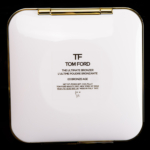 Tom Ford Beauty Bronze Age The Ultimate Bronzer