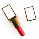 Tom Ford Beauty Fathom Clutch-Size Lip Balm