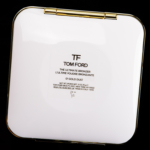 Tom Ford Beauty Gold Dust The Ultimate Bronzer