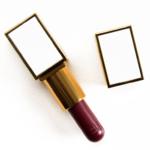 Tom Ford Beauty La Piscine Clutch-Size Lip Balm