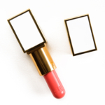 Tom Ford Beauty L'Odissea Clutch-Size Lip Balm
