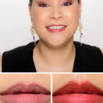 Tom Ford Beauty Neotropic Clutch-Size Lip Balm