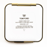 Tom Ford Beauty Paradise Lust Sheer Cheek Duo