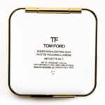 Tom Ford Beauty Reflects Gilt Sheer Highlighting Duo
