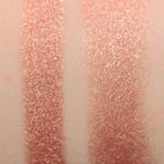 Tom Ford Beauty Reflects Gilt (Bottom) Sheer Highlighter