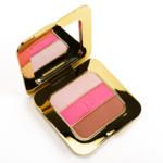 Tom Ford Beauty Soleil Afterglow Soleil Contouring Compact