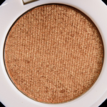 Tom Ford Beauty Sun Worship (Eye Color) Eye Color