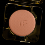 Tom Ford Beauty Terra The Ultimate Bronzer