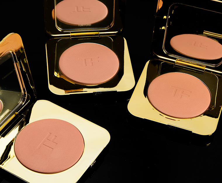 tom ford the ultimate bronzers reviews photos swatches. Black Bedroom Furniture Sets. Home Design Ideas