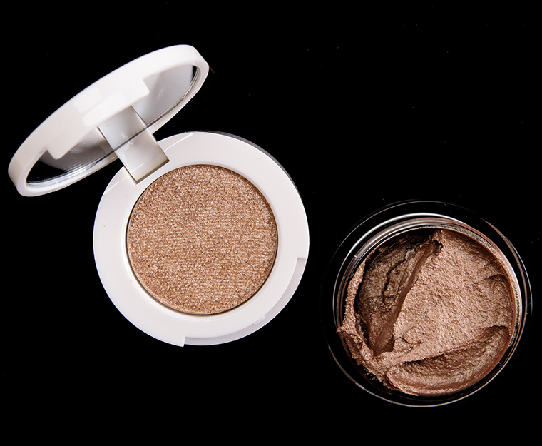 Tom Ford Young Adonis Cream Amp Powder Eye Color Review