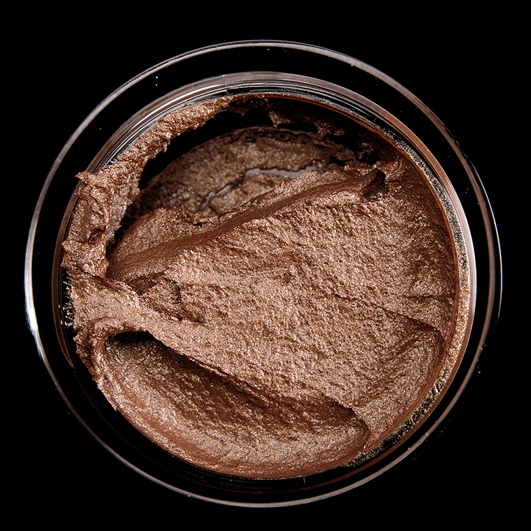 Tom Ford Beauty Platinum Cream Color for Eyes