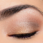 Tom Ford Beauty Sun Worship Cream & Powder Eye Color