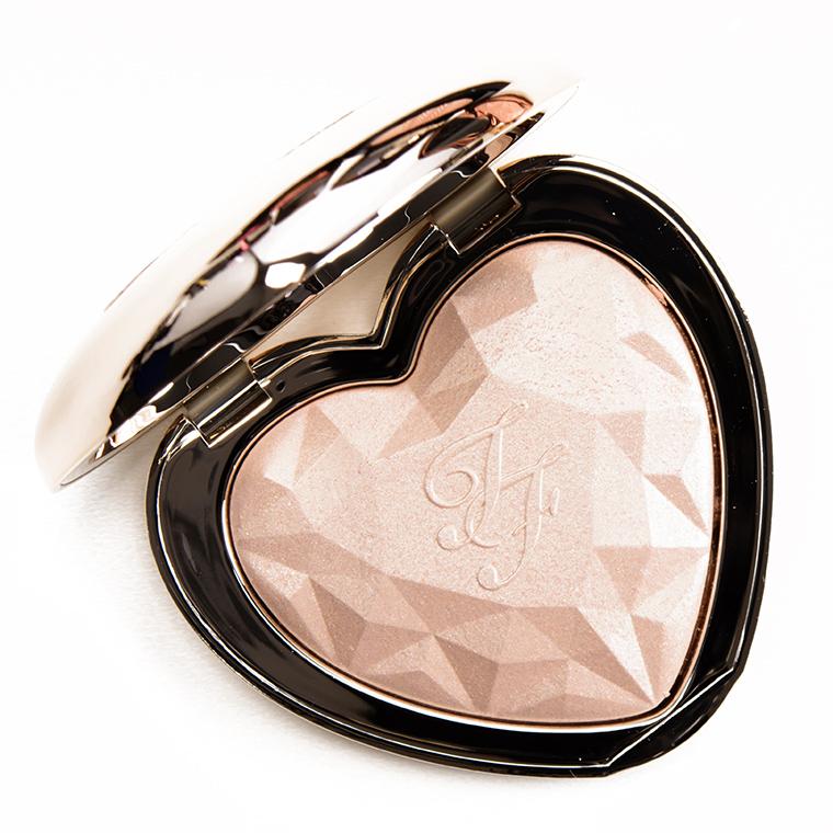 Too Faced Love Light Prismatic Highlighter Highlighter