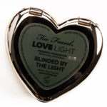 Too Faced Blinded by the Light Love Light Prismatic Highlighter