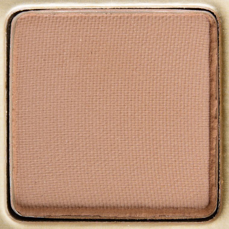 Too Faced Nudie Eyeshadow