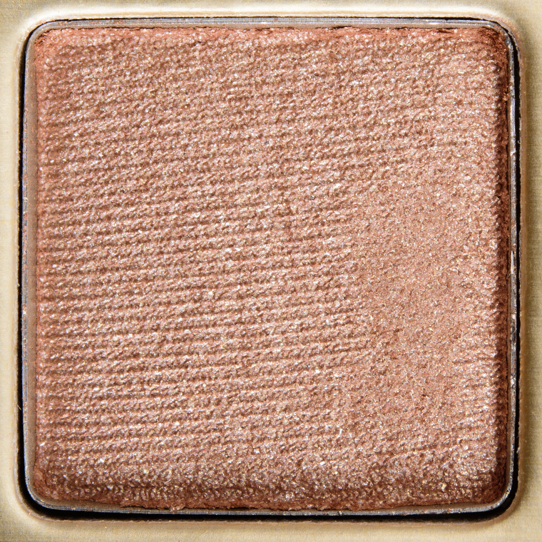 Too Faced Tickle Me Eyeshadow