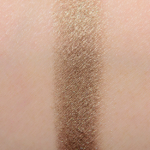 Too Faced Don\'t Settle Eyeshadow