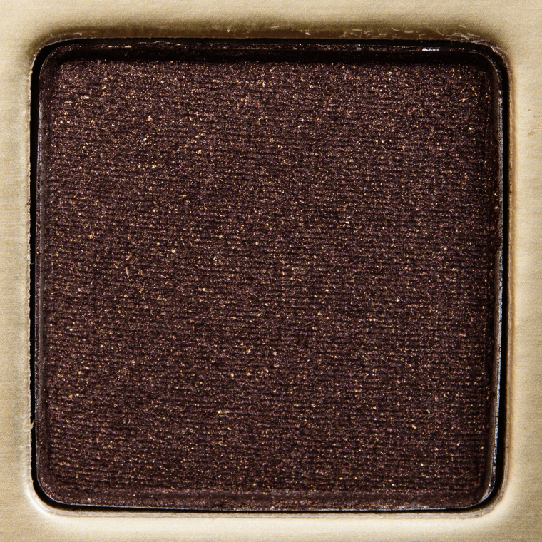 Too Faced Fingers Crossed Eyeshadow