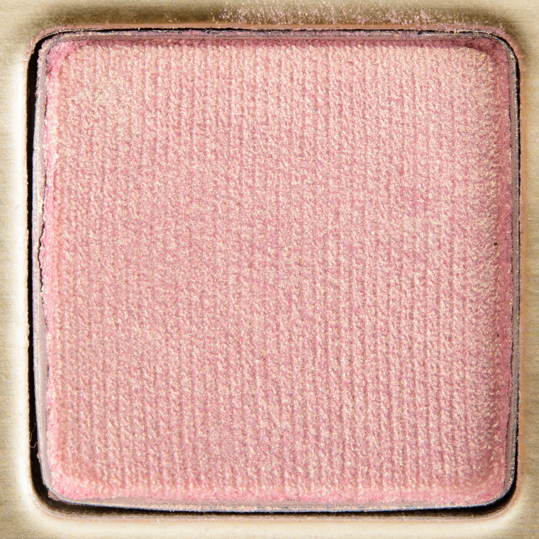 Too Faced Satin Sheets Eyeshadow