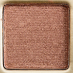 Too Faced Push-up Eyeshadow
