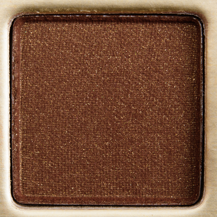 Too Faced Chocolate Martini Eyeshadow