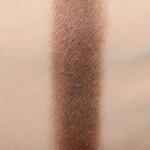 Too Faced Chocolate Martini Eyeshadow