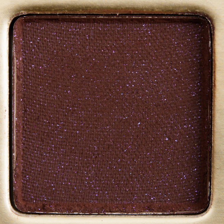 Too Faced Undercover Eyeshadow