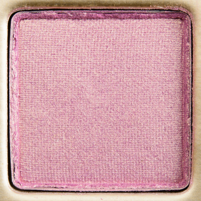 Too Faced Kittens Eyeshadow