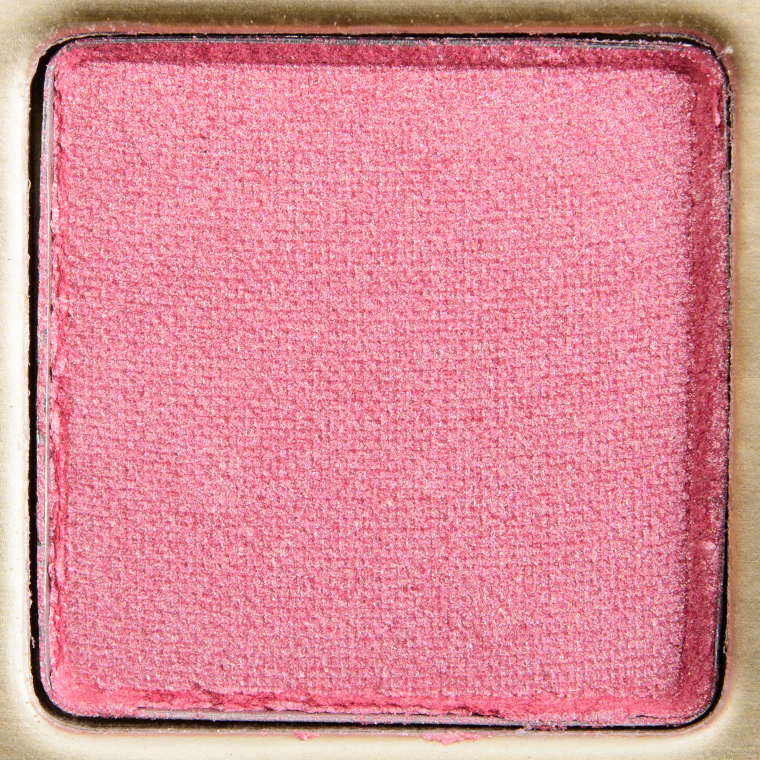 Too Faced Bunny Nose Eyeshadow