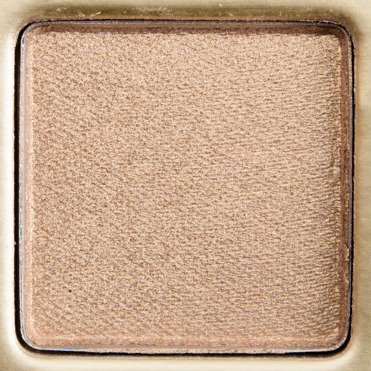 Too Faced Moonbeam Eyeshadow