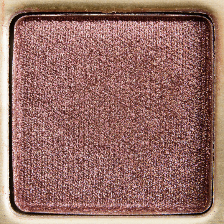 Too Faced Love Bug Eyeshadow