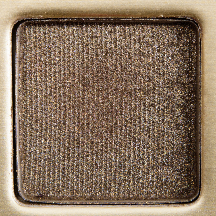 Too Faced Smokin' Eyeshadow