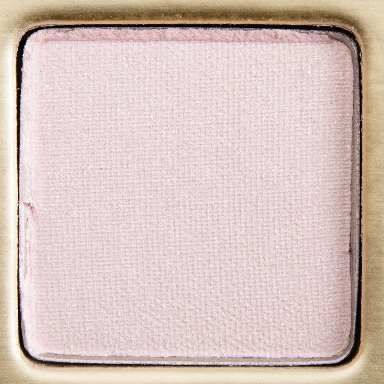 Too Faced Poodle Eyeshadow