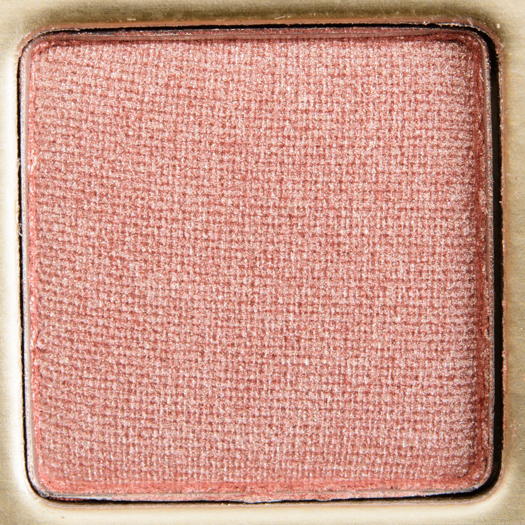 Too Faced Cutie Patootie Eyeshadow