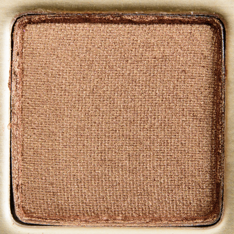 Too Faced Dear Diary Eyeshadow
