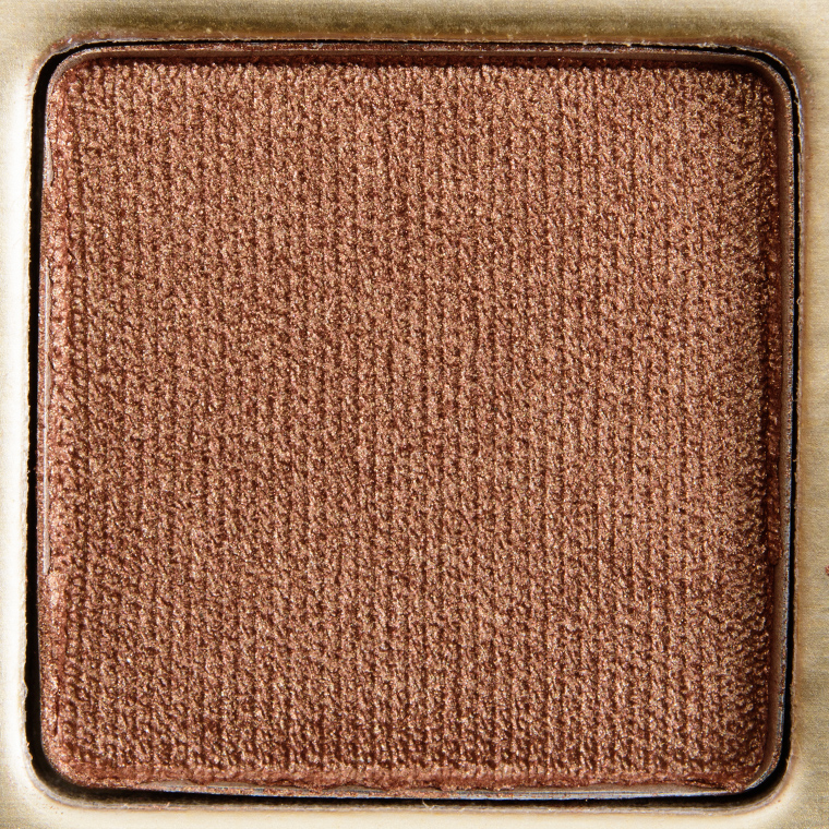 Too Faced Coffee Date Eyeshadow