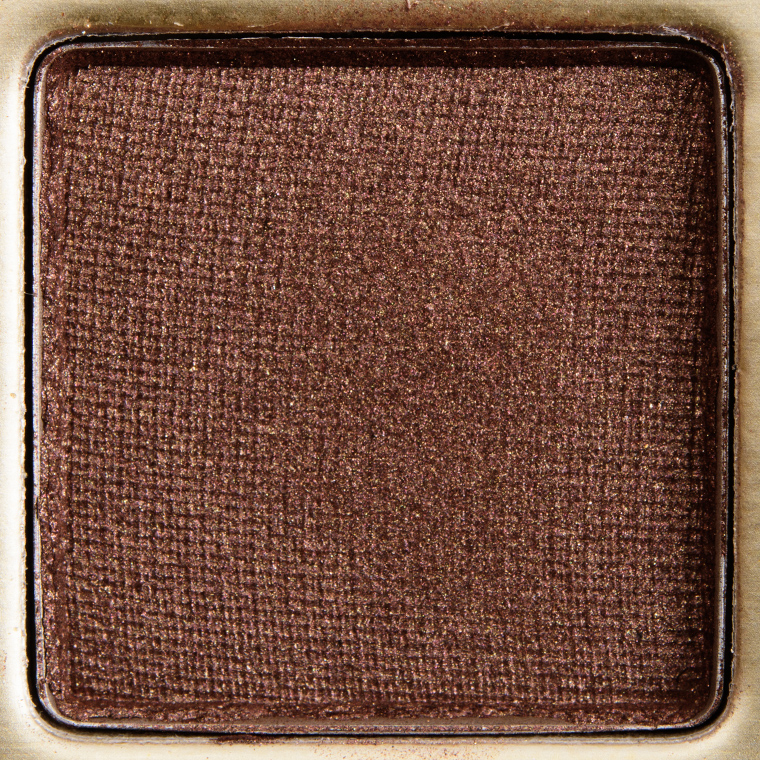 Too Faced Spoiled Eyeshadow