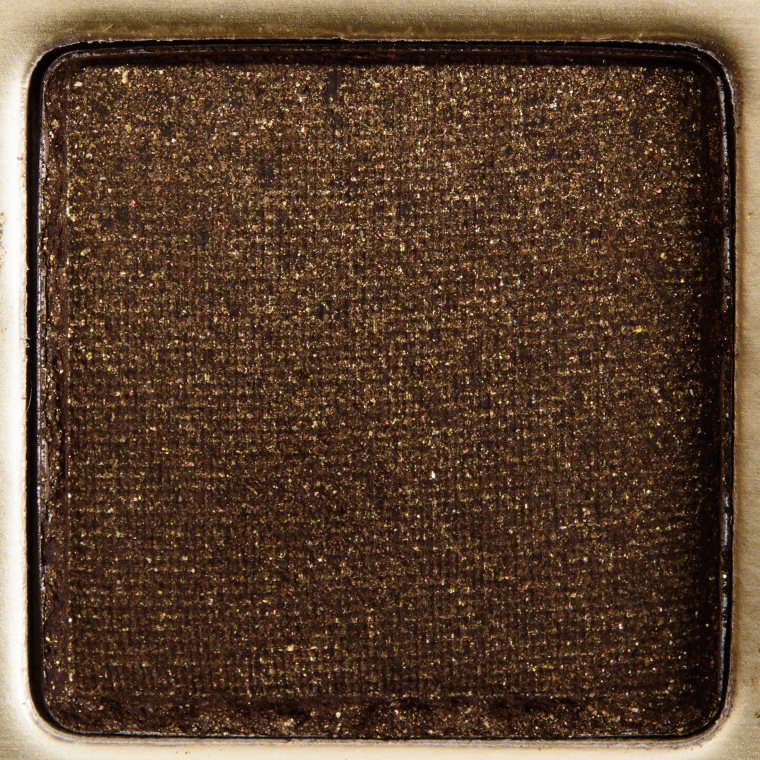 Too Faced Night Fever Eyeshadow
