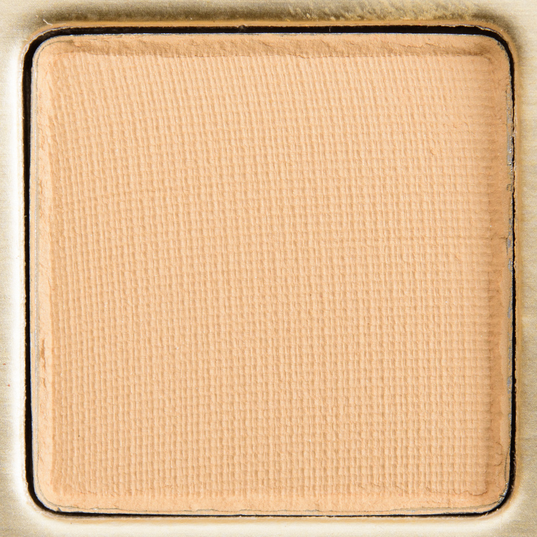 Too Faced Spotlight Eyeshadow