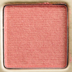 Too Faced Honeymoon Eyeshadow