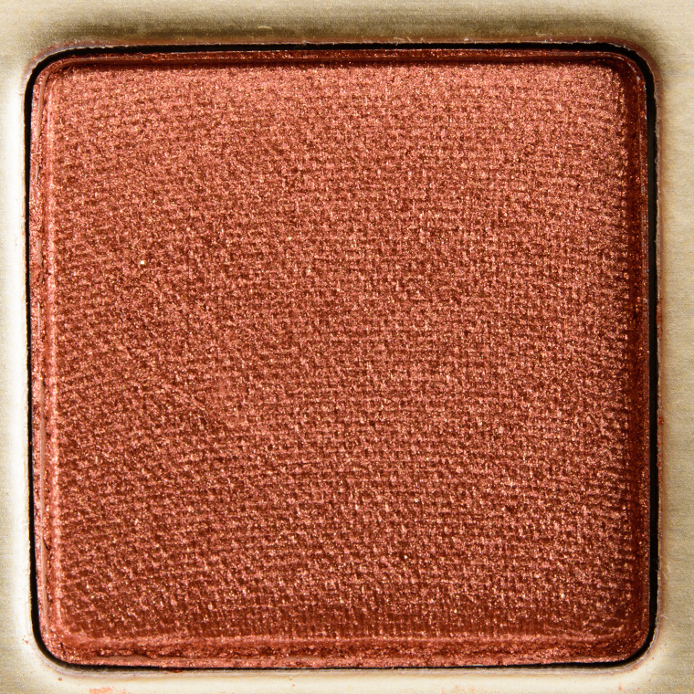 Too Faced Hot & Bothered Eyeshadow