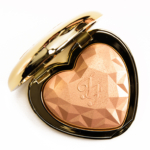 Too Faced You Light Up My Life Love Light Prismatic Highlighter