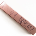 Urban Decay Aura Naked Skin Highlighting Fluid